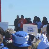 NL- Immigration Rform Rally Lib state park - IMG_0586.JPG