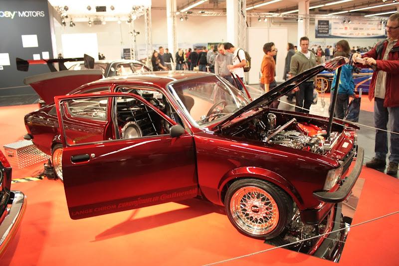 Essen Motorshow 2012 - IMG_5764.JPG