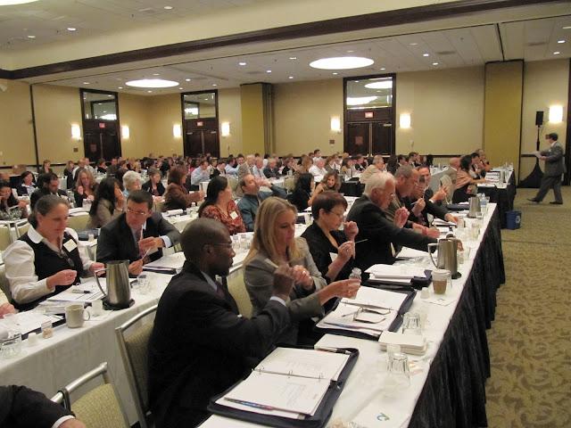 2009-10 Symposium - 078.JPG