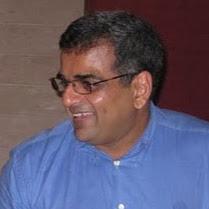 Srikanth Madabusi