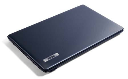 5749 2 Acer Aspire 5749 Review | Acer Aspire 5749 Specifications and Price
