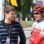 28.05.11 SEB Tartu GP 2011 - IMG_0572_filteredS.jpg