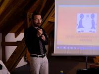Süll Tamás PhD, párkapcsolati tanácsadó.JPG