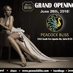 Grand-opening-invite-ad.jpg