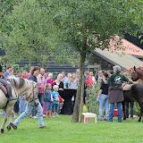 Paard & Erfgoed 2 sept. 2012 (55 van 139)
