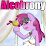 AlcoBrony's profile photo
