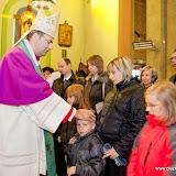 2012-11-11 III Msza o godz. 11