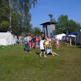 ZL2010Gelaendetag - CIMG2003.jpg