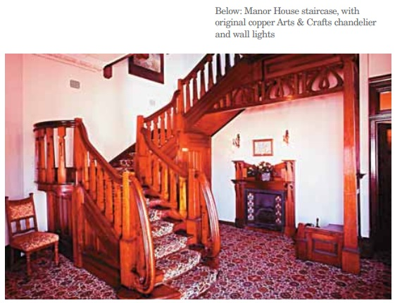 external image Manor%252520House%252520staircase.jpg