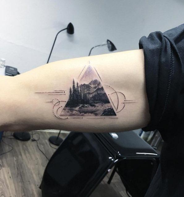 triangular_paisagem_peça