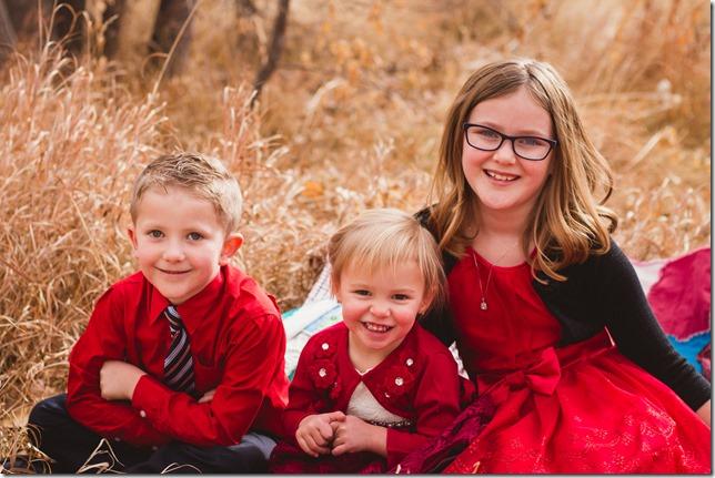 Jensen Family 2016 (66)