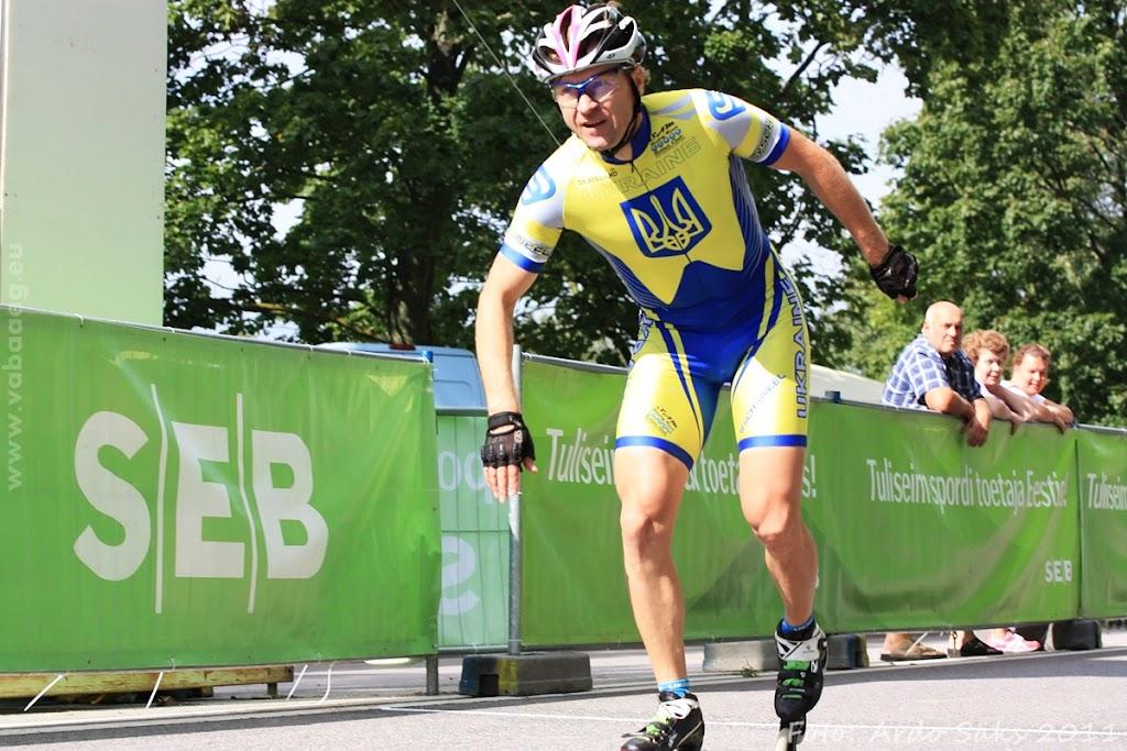 13.08.11 SEB 5. Tartu Rulluisumaraton - sprint - AS13AUG11RUM054S.jpg