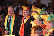 Purkersdorf Dreamers 2015 (5)