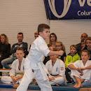 KarateGoes_0015.jpg