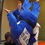 judomarathon_2012-04-14_166.JPG