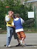 pp_wierzawice__2009_032.jpg