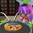 Mimi Hill avatar image