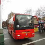 Mercedes Tourismo van Muijs Scaldis bus 33.JPG