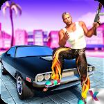 Miami Gangster Simulator