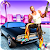 Miami Gangster Simulator file APK for Gaming PC/PS3/PS4 Smart TV