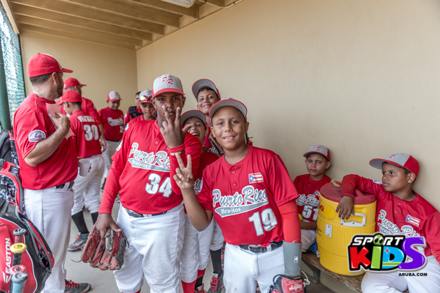 July 11, 2015 Serie del caribe Liga Mustang. Puerto Rico vs Panama - baseball%2BPuerto%2BRico%2Bvs%2Bpanama%2Bjuli%2B11%252C%2B2015-7.jpg