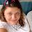 Jennifer Wiegand's profile photo