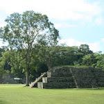 CentralAmerica-210.JPG
