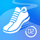 Download Step Counter - Activity Tracker For PC Windows and Mac