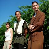 Nagynull tábor 2005 - image003.jpg