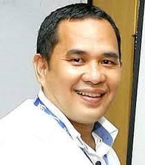 544 Anggota PWI Riau Terima Asuransi Gratis, Meninggal Dunia Dapat Rp50 Juta
