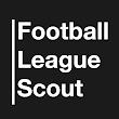 Football League S