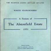 Harpur Crewe Sale of Land - 1951