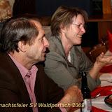 2009_ah_weihnacht_008_800.jpg
