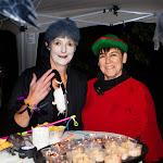 Halloween 16sRGB 300_42.jpg