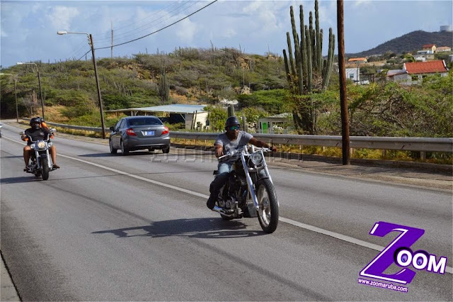 NCN & Brotherhood Aruba ETA Cruiseride 4 March 2015 part1 - Image_141.JPG