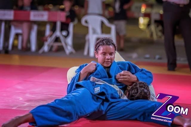 Subway Judo Challenge 2015 by Alberto Klaber - Image_5.jpg