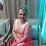 Edna Rosani Siepierski Malaquias's profile photo