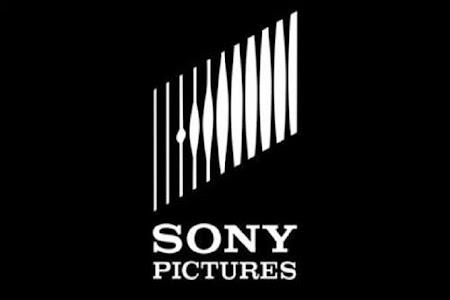 Sony amenaza a Twitter por tuits con información filtrada