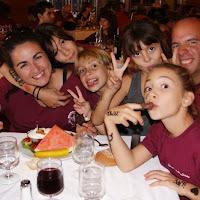 Concurs de Castells de Tarragona 3-10-10 - 20101003_230_XXIII_Concurs_de_Castells.jpg