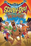 ¡ScoobyDoo! y la Leyenda del Vampiro (2003) Latino HD 1080p