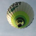 Jubileum 2008 Ballonvaart (10).JPG
