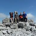 vrh Bjelolasice - Kula