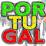 PORTUGAL - Selecção Nacional | Football Team's profile photo