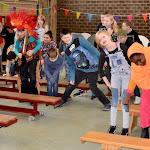 Interactief schooltheater ZieZus voorstelling Maranza Prof Waterinkschool 50 jarig jubileum DSC_6902.jpg