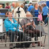 2017 - Feein Market - Photos by John Donald - Feein%2BMarket%2B2017%252C%2BPhotos%2Bby%2BJohn%2BDonald-105.jpg