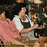 2009_ah_weihnacht_075_800.jpg