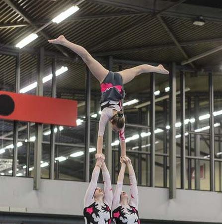 Han Balk Fantastic Gymnastics 2015-5086.jpg