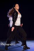 Han Balk Agios Dance-in 2014-1690.jpg