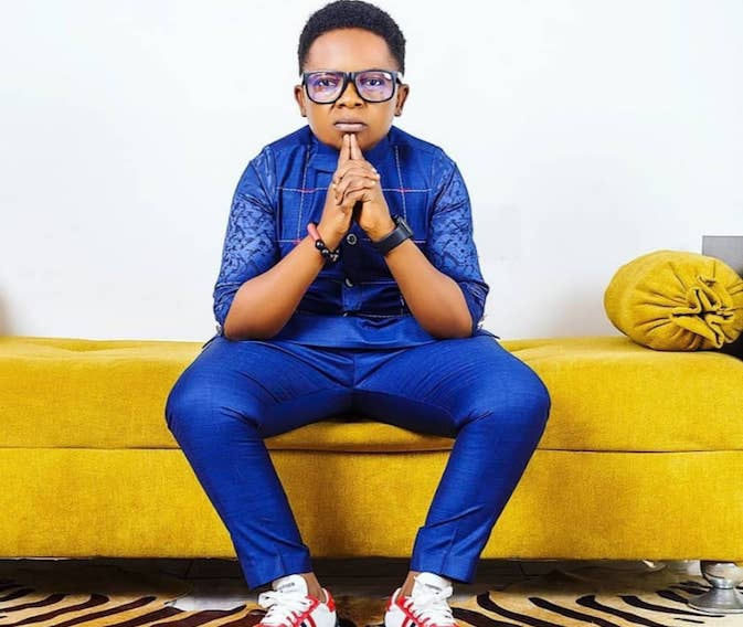 Chinedu Ikedieze: Building Legacy Projects, Touching Lives