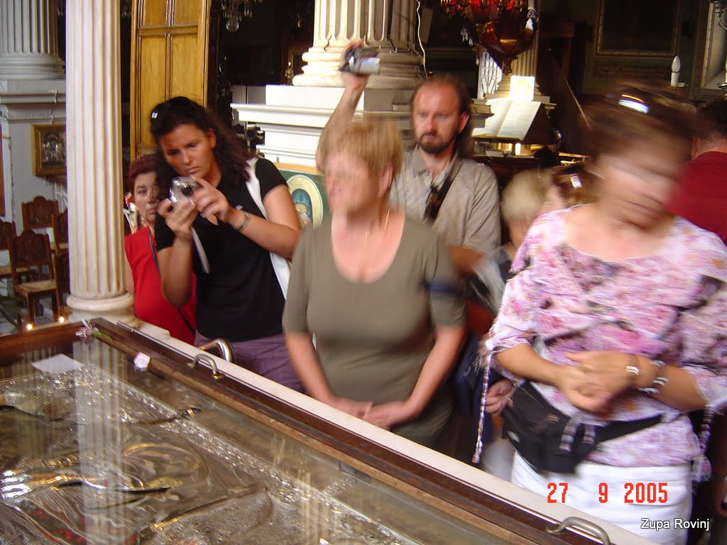 Stopama sv. Pavla po Grčkoj 2005 - DSC05648.JPG